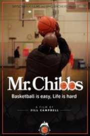 Mr Chibbs 2017