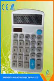 Basic Calculator 1